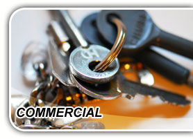 Hayward Locksmith service